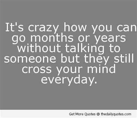 Quotes About Missing Your Friends by 17 Best Ideas About Missing Friends Quotes On