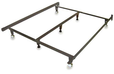 Bed Frames Sacramento Metal Frame Bed Support Systems European Sleep Design Sacramento Folsom Ca