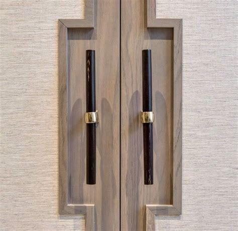 deco interior door hardware 1000 ideas about wardrobe doors on sliding