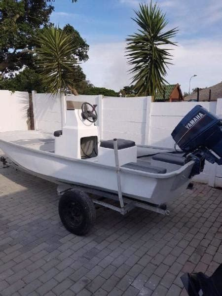 tug boat hull for sale tugs for sale brick7 boats