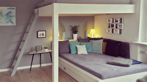 schlafzimmer wohnzimmer gleichzeitig fotos seite 6 couchstyle