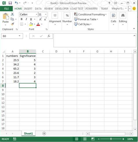floor math function in excel 2013