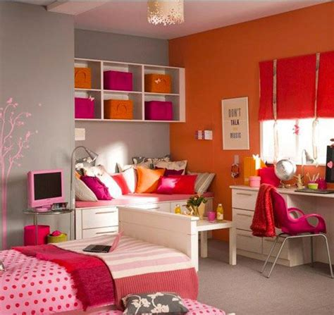 funky retro bedroom designs home design lover