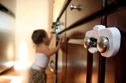 baby proofing house child proofing baby proofing child safety