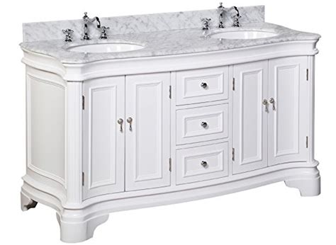 kitchen bath collection 20 best bathroom vanities single double reviews you