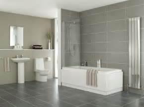 new bathrooms pics bathroom design photos low budget contemporary small