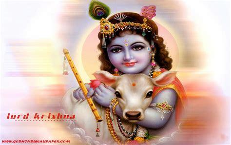 wallpaper krishna free download hindu god wallpapers lord krishna childhood hd wallpapers