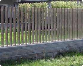 Modern Fence Awesome Pool Fence Design Ideas