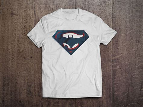 Ramadhan Simple Tees superman t shirt design www imgkid the image kid