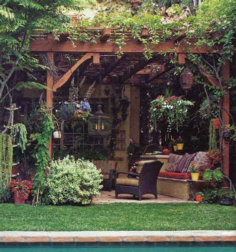 backyard pagoda pagoda and outdoor seating garden ideas pinterest