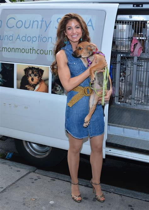 adoption events nyc the s barn adoption event in new york city 5 14 2016