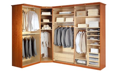 ordnungssystem schrank schubladen kleiderschrank ordnungssystem 20 ideen fr begehbaren