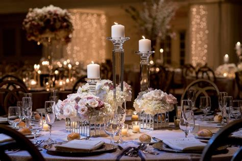 wedding table mirror centerpieces uk low wedding floral centerpieces wedding gallery and