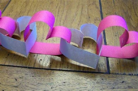 Easy Paper Decorations To Make - 7 diy simple and easy paper decorations