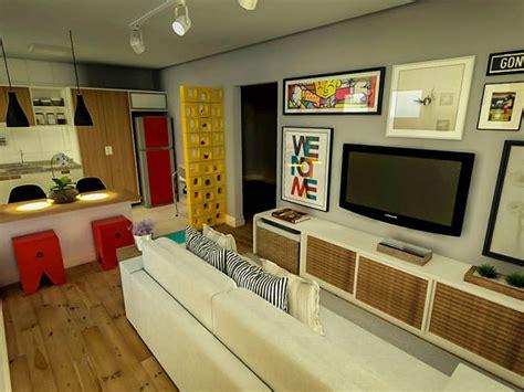 apartamentos decorados mrv planta do meio como decorar uma sala pequena estreita e um sof 225 um