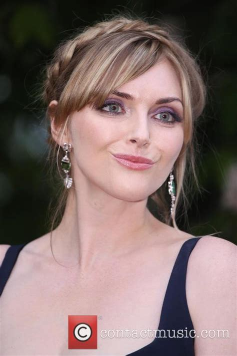pubichairwomen62rsold sophie dahl sophie dahl looking at camera sweet face