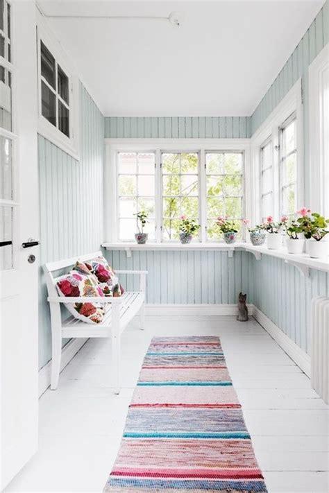 Enclosed Patio Windows Decorating 25 Best Ideas About Enclosed Porch Decorating On Pinterest Screened Porch Decorating Sunroom