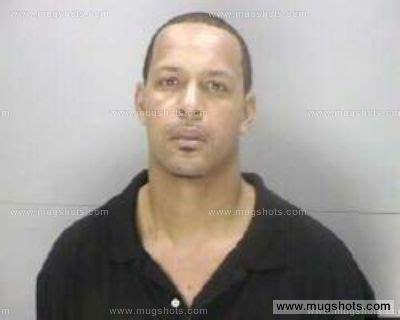 Sharpton Criminal Record Darryl Tyrone Sharpton Mugshot Darryl Tyrone Sharpton Arrest Richland County Sc