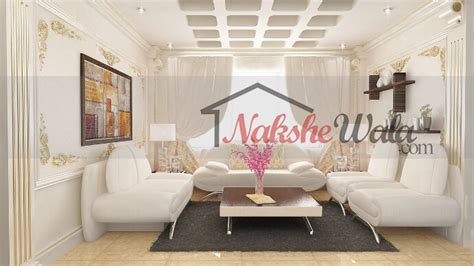Drawing Interior Design India by Drawing Room Interior Designs Drawing Room Ideas India
