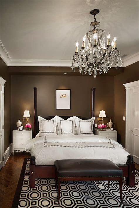 bedroom chandeliers cheap  information