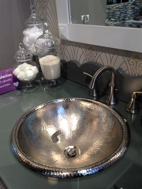 10 spectacular bathroom innovations from kbis 2014 10 spectacular bathroom innovations from kbis 2014