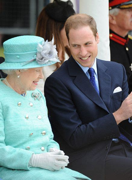 elizabeth ii last name best 25 prince william ideas on pinterest prince william family prince william last name and