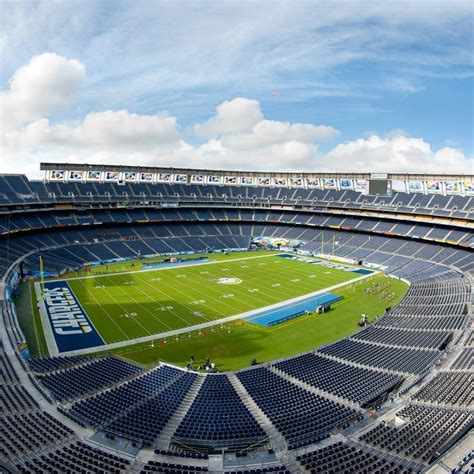 chargers home field 25 best ideas about san diego chargers on