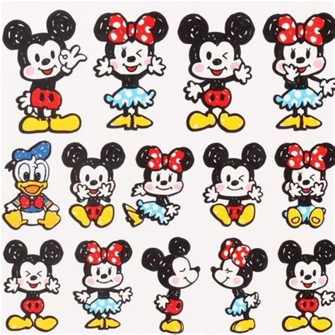 google images mickey mouse 1000 images about mickey mouse on pinterest donald o