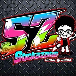 Sticker Decal Striping Dekal Stiker Mio Soul Gt 004 Glossy mio soul i 125 sticker decals shopee philippines