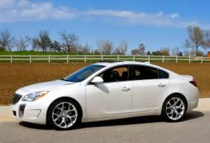Buick Regal Turbo 2017 Buick Regal Release Date Redesign Specs Price