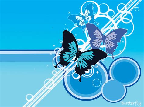 butterfly wallpaper wallpapers vector butterfly wallpapers