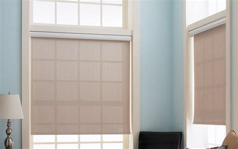 solar window home depot how to measure for roller and solar shades at the home depot
