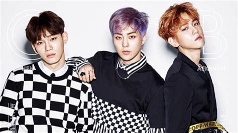 download mp3 exo diamond album mp3 exo cbx girl problems japanese ver youtube