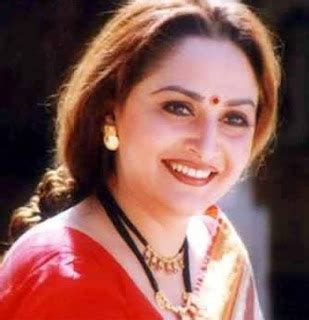 mix masala   jayaprada  wallpapers