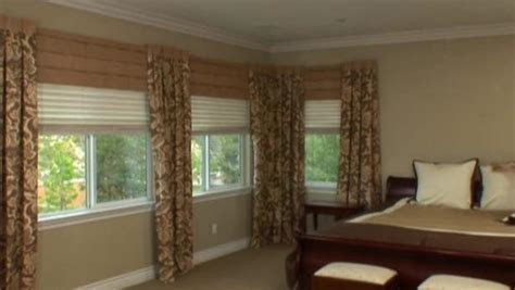 Hgtv Kitchen Curtains by Topic Window Treatments Hgtv