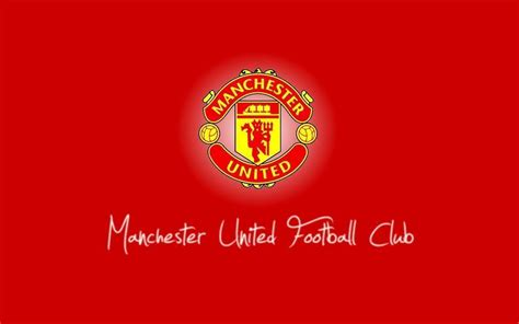 manchester united themes download for mobile manchester united wallpapers 3d 2015 wallpaper cave