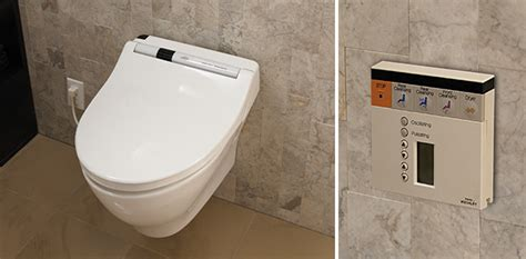 washlet wc bidets heated seats and enhanced toilet solutions