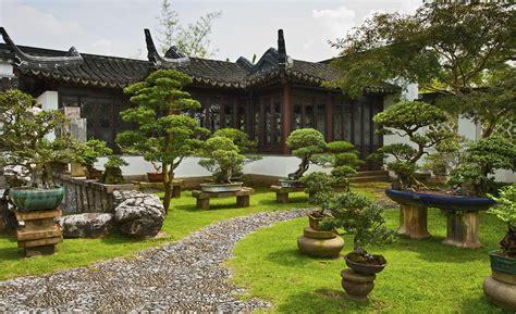 imagenes de jardines hechos con piedras como decorar un jard 237 n peque 241 o con piedras