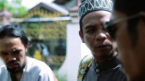 Film Pendek Lava | film pendek quot kau lava quot youtube