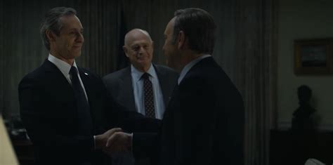 house of cards chapter 1 house of cards season 1 chapter 13 watch online