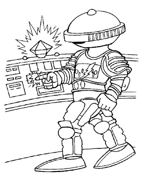 power rangers antonio coloring pages best 25 power rangers coloring pages ideas on pinterest