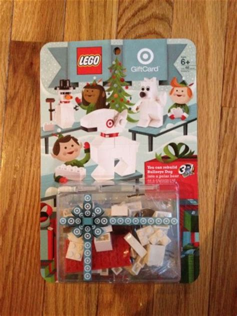 Can You Use Lego Gift Cards At Legoland - target free lego set with 5 gift card purchase
