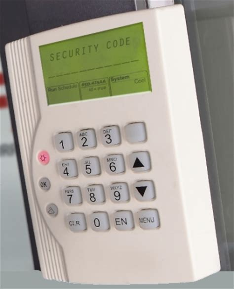 security systems milwaukee door access systems