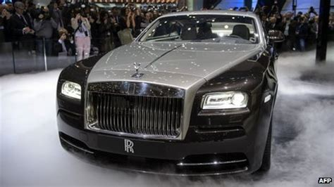 rolls rise car royce car html autos post
