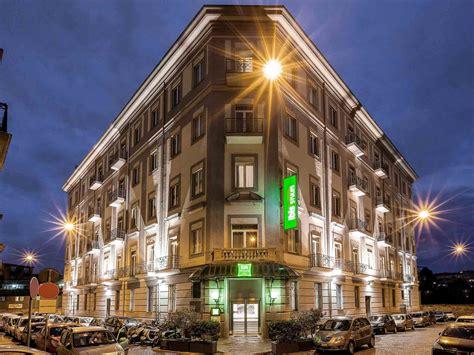 hotel con in napoli hotel in napoli ibis styles napoli garibaldi