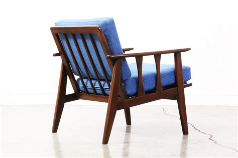 Mid Century Modern Lounge Chairs by Mid Century Modern Lounge Chair Vintage Supply Store