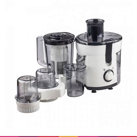 Blender Philips Chopper philips viva collection juicer blender grinder and chopper hr1847 350 w 2 speeds white silver