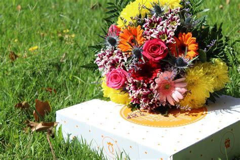 fiori a domicilio fiori a domicilio 1 regola infallibile per superare la