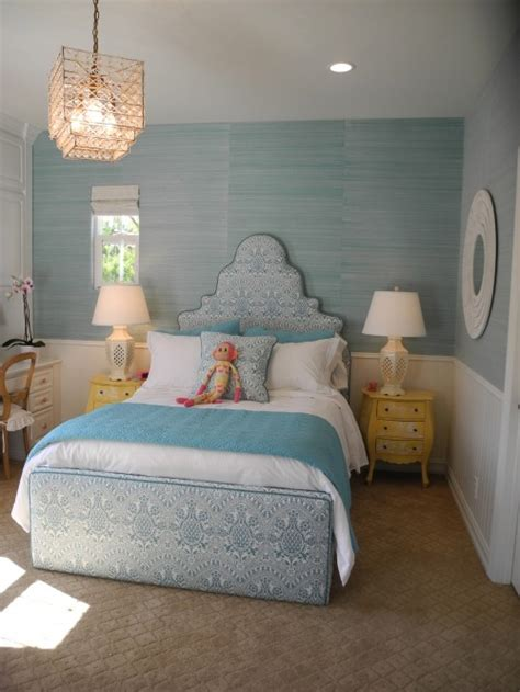 turquoise bedroom wallpaper phillip jeffries bermuda hemp turquoise grasscloth