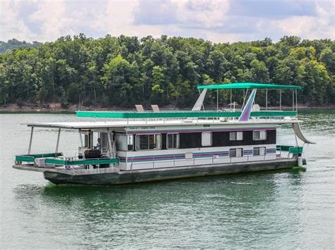 dale hollow boat rentals dale hollow lake houseboats rentals